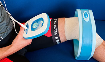 LightFit Magnetfeldtherapie von Biomag